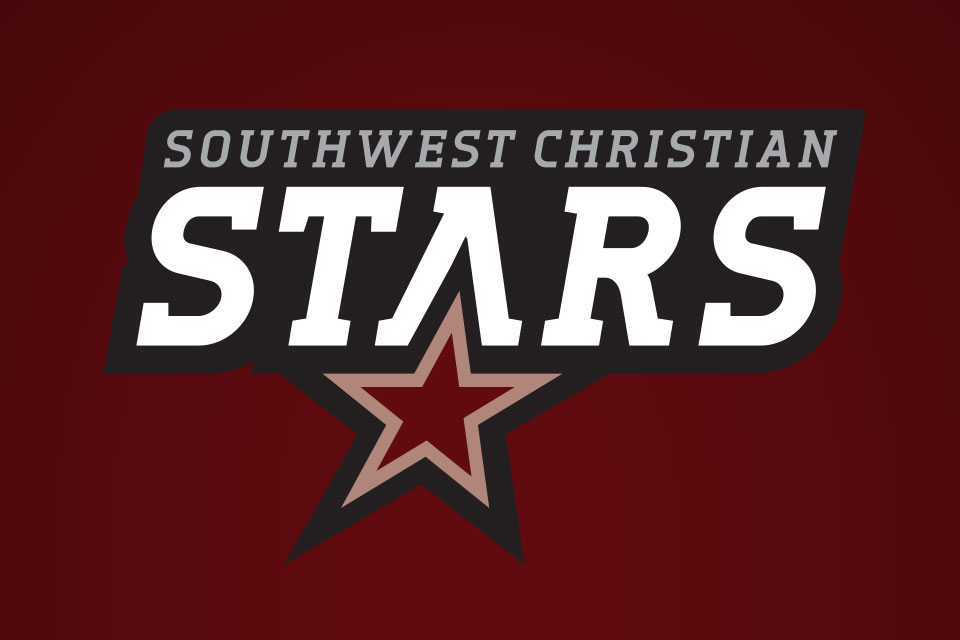 SWCHS Athletics Logo