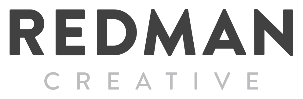 Redman Creative LLC