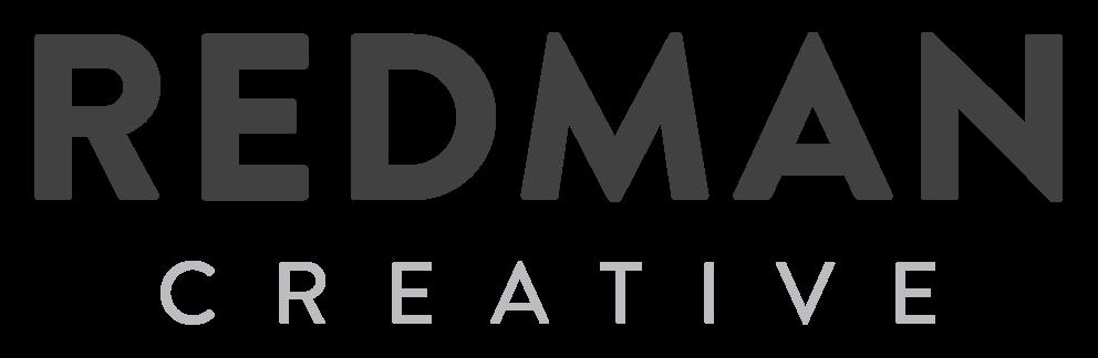 Redman Creative LLC